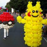 ballon-kostuumpokemon-pokeball